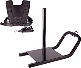Best push pull weight sled Reviews