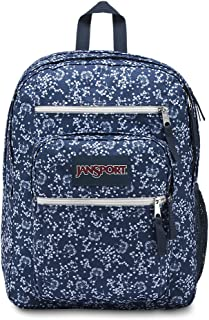 cute cheap jansport backpacks