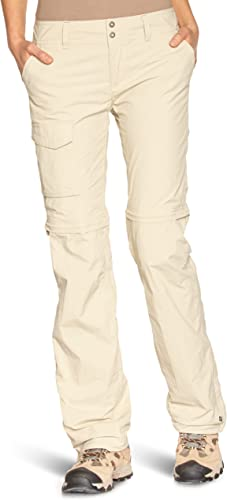 Columbia argent Ridge Pantalon Femme