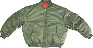 Amazon.com  Army Universe - Military   Clothing  Clothing f249d97c593