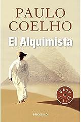 El Alquimista (Spanish Edition) Kindle Edition