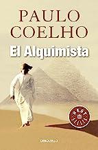 El Alquimista (Spanish Edition) PDF