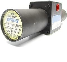 vickers dg4s4 016c 50