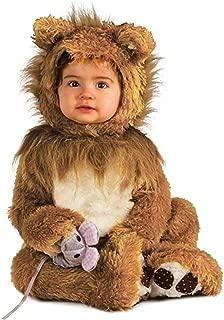 Best lion cub costume child Reviews