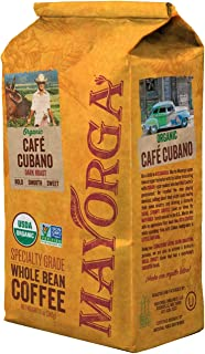 Best inexpensive coffee beans Reviews