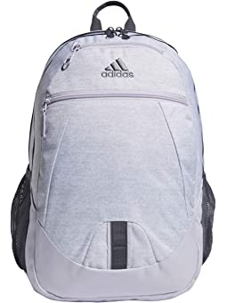 Men's Backpack Straps adidas Products FREE SHIPPING   Zappos.com