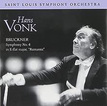 Bruckner: Symphony, No. 4