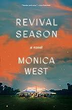 Revival Season: A Novel
