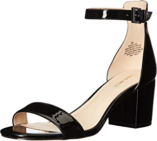 Women's Fields Patent Dress Sandal