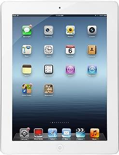 Best apple ipad 4th generation manual Reviews