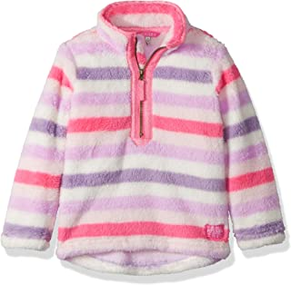 Joules Little Girls' Younger Merridie