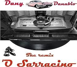 Best o sarracino remix Reviews