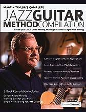 10 Mejor Martin Taylor Guitar Method de 2020 – Mejor valorados y revisados