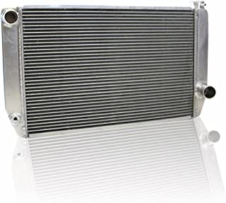 Griffin Radiator 1-25271-XS ClassicCool 31
