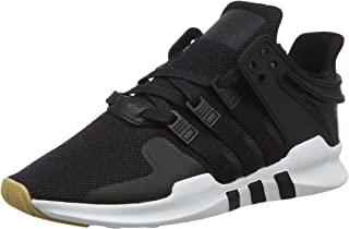 adidas Men's EQT Support ADV Shoes