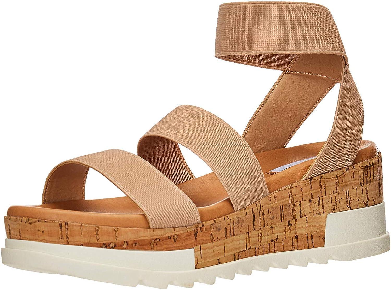Cheap bargain Steve Madden Womens Sandal We OFFer at cheap prices Bandi