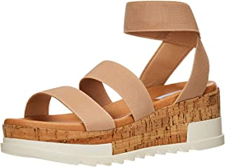 Best Bandi Wedge Sandal Review