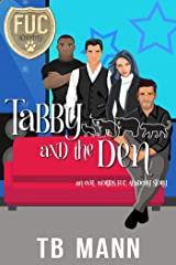 Tabby and the Den Kindle Edition