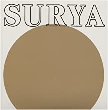 Surya (feat. Didier Lockwood, Francis Lockwood, Sylvain Marc, Jean My Truong, Luc Plouton)