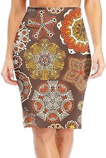 native american skirt pattern