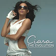Best promise- ciara mp3 Reviews