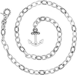 Brighton Coastal Chain Belt