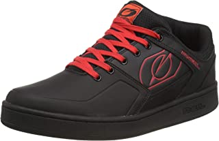 O'Neal Men's Pinne Pro Flat Pedal Sneaker