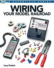 Wiring Your Model Railroad (Essentials)