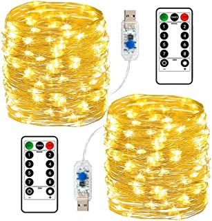 Best copper wire with silver coating Reviews