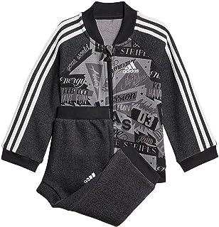 d522505722 Amazon.it: adidas - Prima infanzia: Abbigliamento
