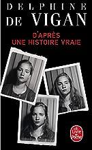 la french histoire vraie