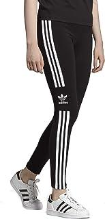 Suchergebnis auf für: Adidas Leggings
