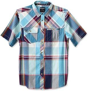 Men's Boardwalk Button Down Shirts