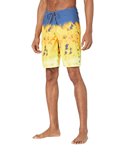 Quiksilver Everyday Division 20 Boardshorts Men