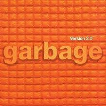 Version 2.0 (20th Anniversary) (Deluxe Edition)