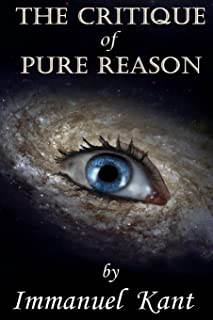 The Critique of Pure Reason: Annotated