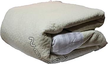 Toson cotton protector160 cm