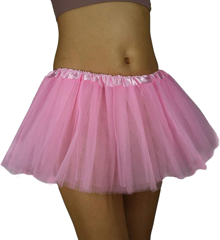 Women's Costume Tutus Skirt for Genuine Cash special price Merr Women Halloween Party Favor