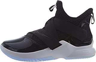 Men's Lebron Soldier XII Basketball Shoe