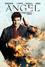 Angel: After the Fall, Vol. 4