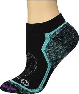 Glove Low Cut Sock