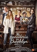Mi Panadería En Brooklyn - My Bakery In Brooklyn [Non-usa Format: Pal -Import- Spain ]