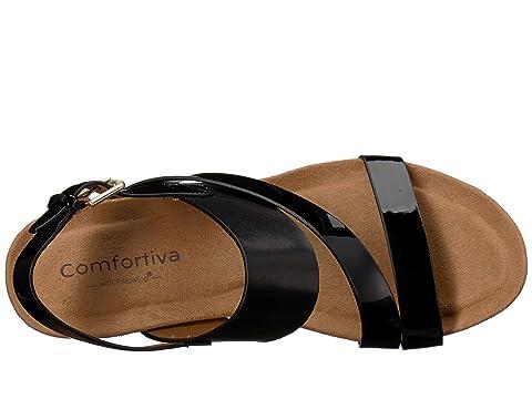 Vail Comfortiva Vail Black Comfortiva Vail Vail Vail Black Comfortiva Comfortiva Black Black Black Comfortiva wFvxtqxp