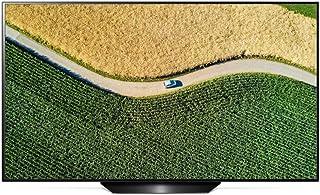 LG OLED55B9PVA-AMA 55 Inch OLED Smart TV
