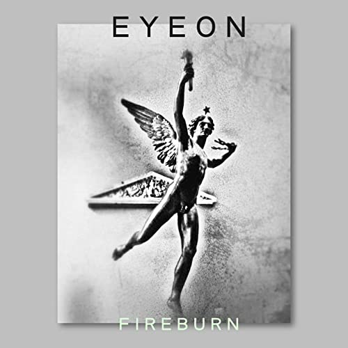 Fireburn de EYEON en Amazon Music - Amazon.es