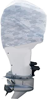 Best yamaha outboard cowling replacement Reviews