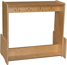 Contender C91175F Dress Up Center Furniture