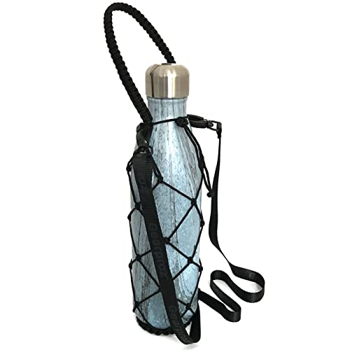 Gearproz Water Bottle Holder - Compatible with S well 7444e70706094