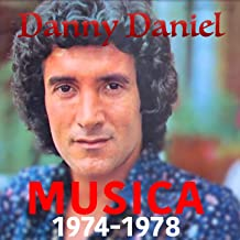 Best danny daniel vals de las mariposas Reviews