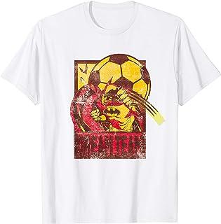 Batman Dream Team T-Shirt